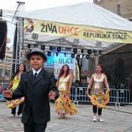 ziva-ulice-2014-4