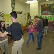 workshop-latinsko-americke-tance