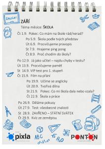 zari_pixla