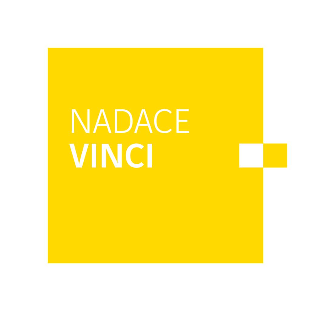 Fond_Vinci_D_C_Q