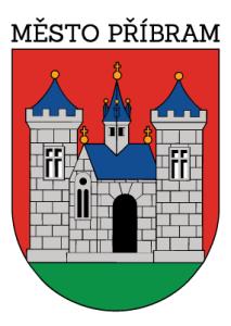 PB-logo1