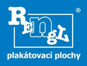 RENGL_Logo