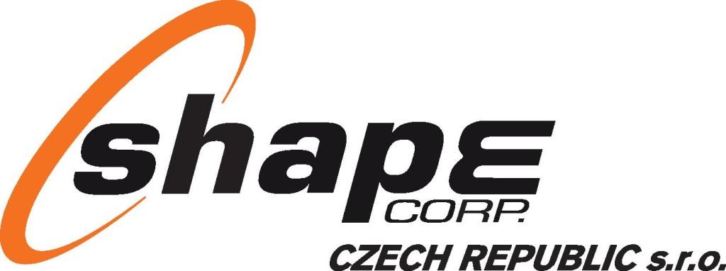 Shape Corp Czech-page-001