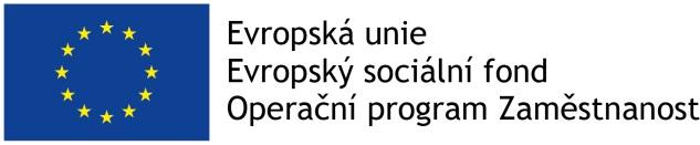 esf-opz