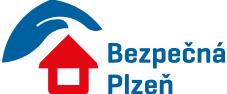 logo-bezpecna-plzen