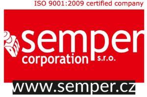 logo-semper-www-page-001
