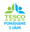 logo_pomahame