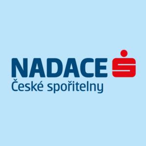 Podpora zNadace České spořitelny – 120000 utraceno, 95 dětí podpořeno