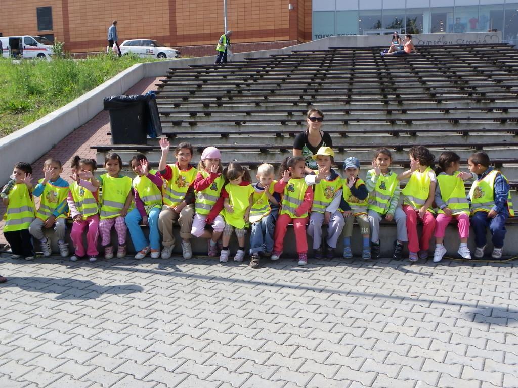 klubicko-aktivity-2012-10