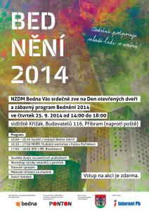 bedneni-2014
