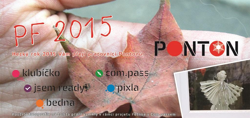 PFPonton2015