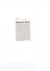 Bednění 2012 - Periskop - říjen 2012-page-001