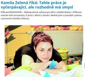 Kamila_1
