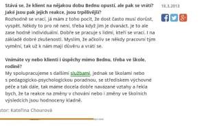 Kamila_3