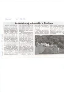 Prázdninový adrenalin s Bednou - Periskop - srpen 2012-page-001