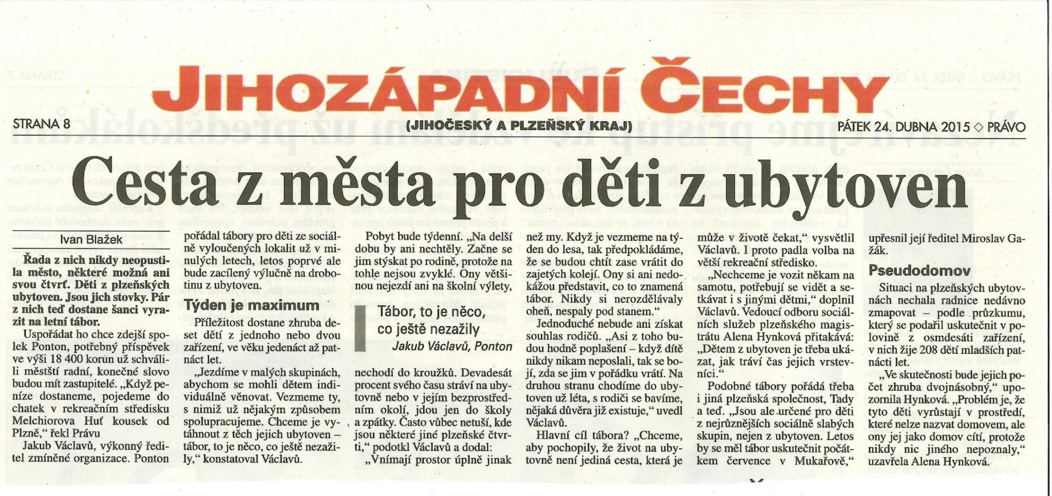 právo4_2015_o táboru