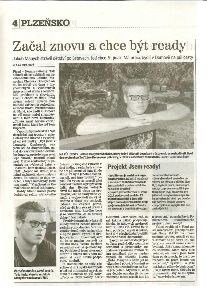 jr článek-page-001