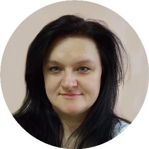 Mgr. Kateřina Dosedělová